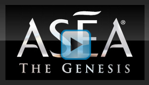 http://player.vimeo.com/video/43064922|The Genesis