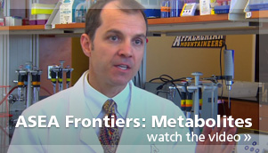 http://player.vimeo.com/video/41735974|ASEA Metabolites